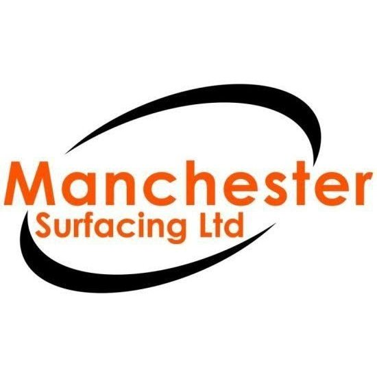 Manchester Road Surfacing Ltd