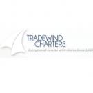 Tradewind Charters image 1