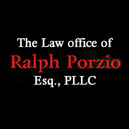 Law Office of Ralph J. Porzio, Esq., PLLC