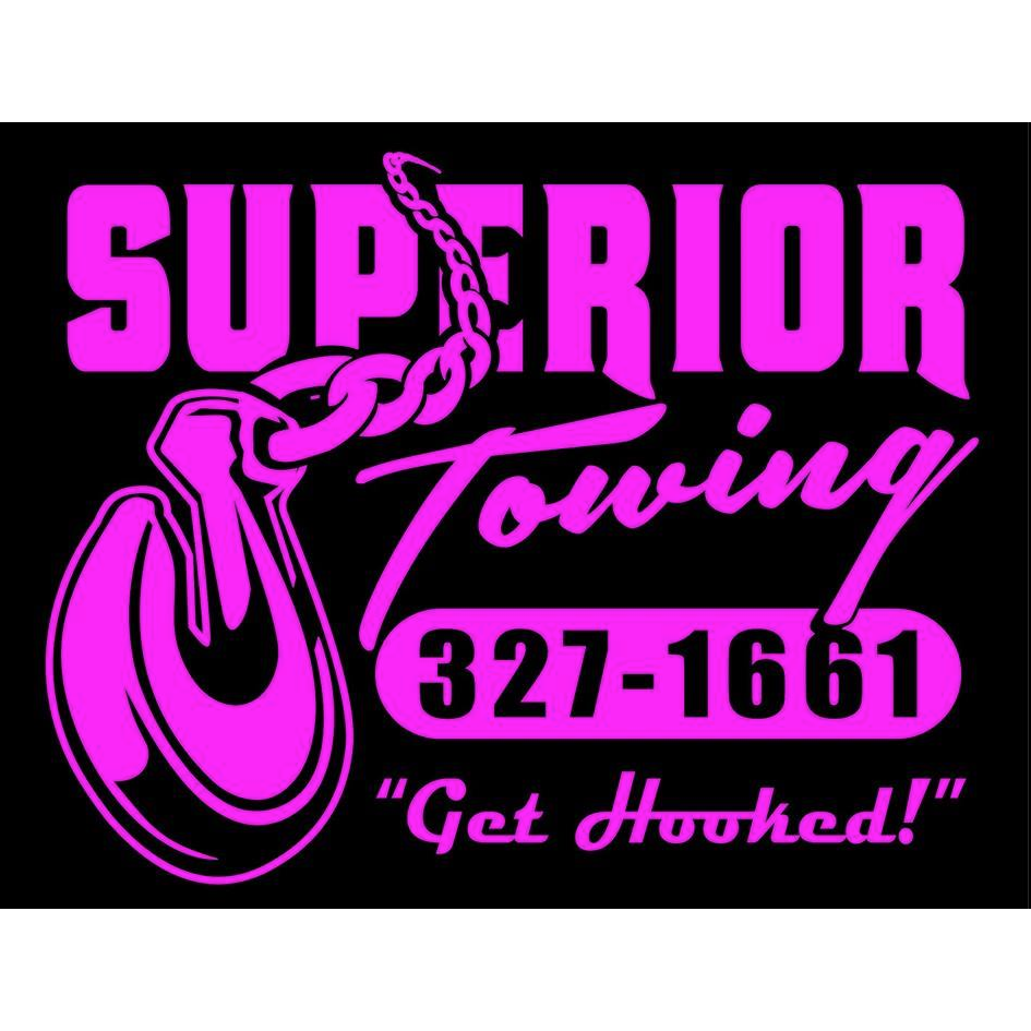 image of Superior Towing & Recovery