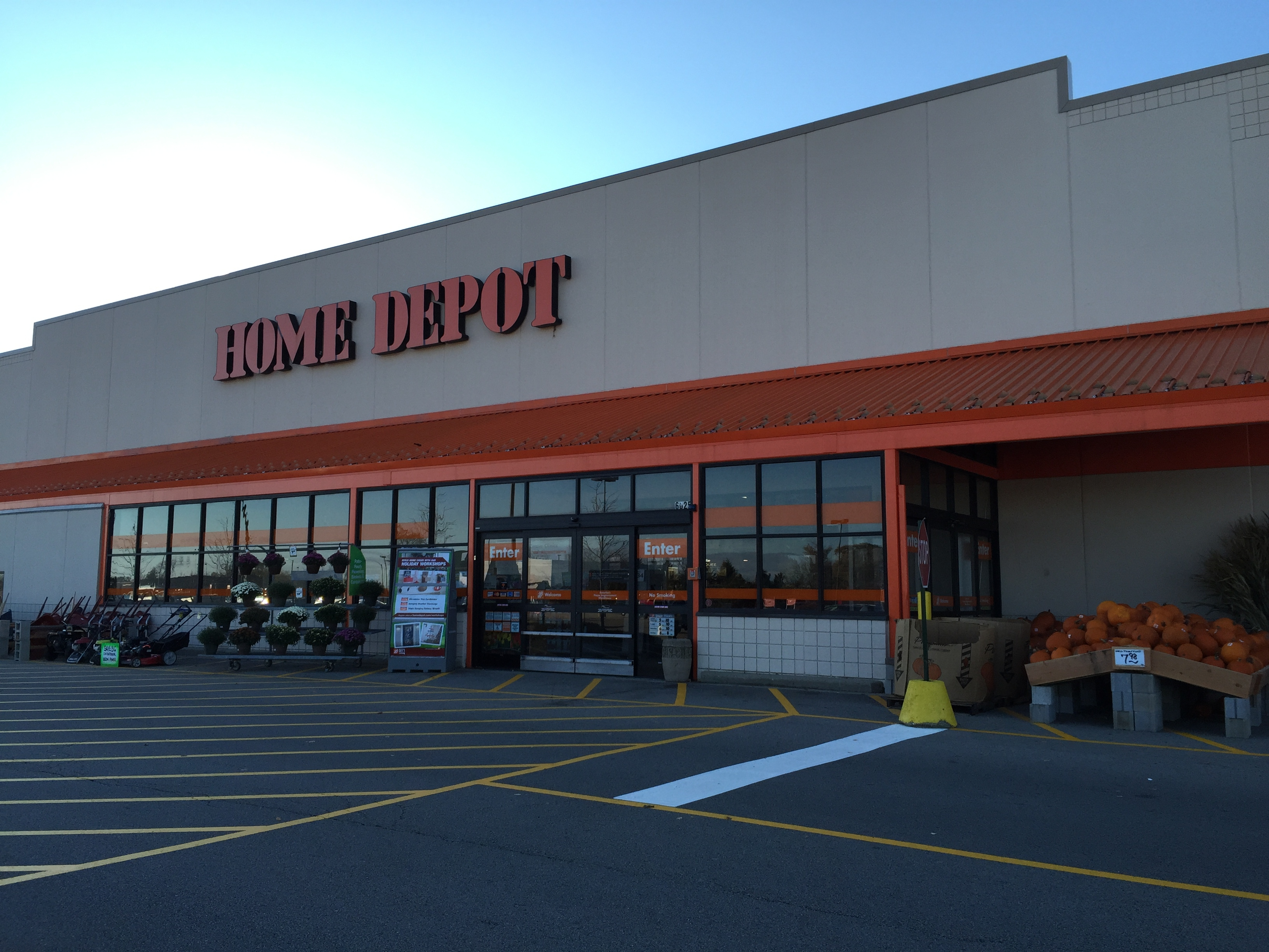 The Home Depot Coupons Gurnee Il Near Me 8coupons