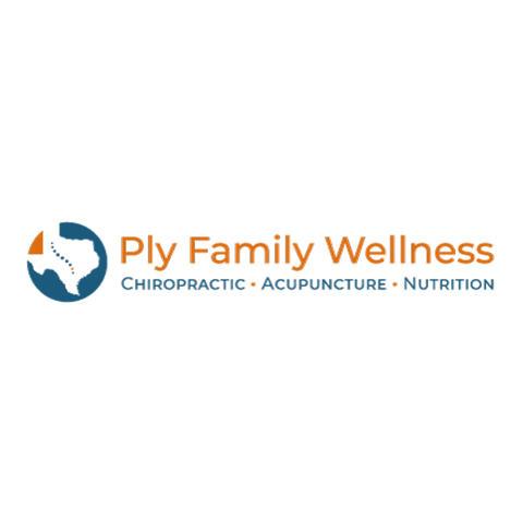 Ply Family Wellness