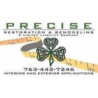 Precise Restoration & Remodeling L.L.C.