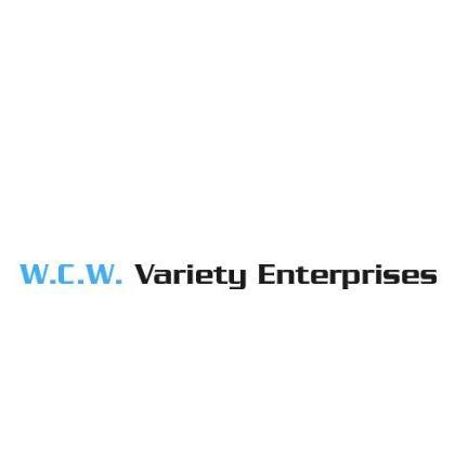 W.C.W. Variety Enterprises