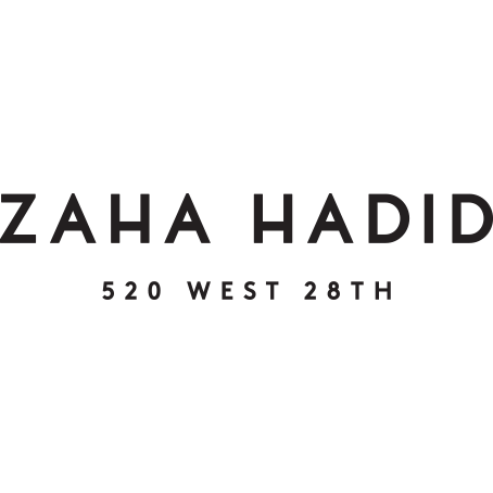 520 West 28th Street