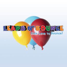 Leaps N Bounce