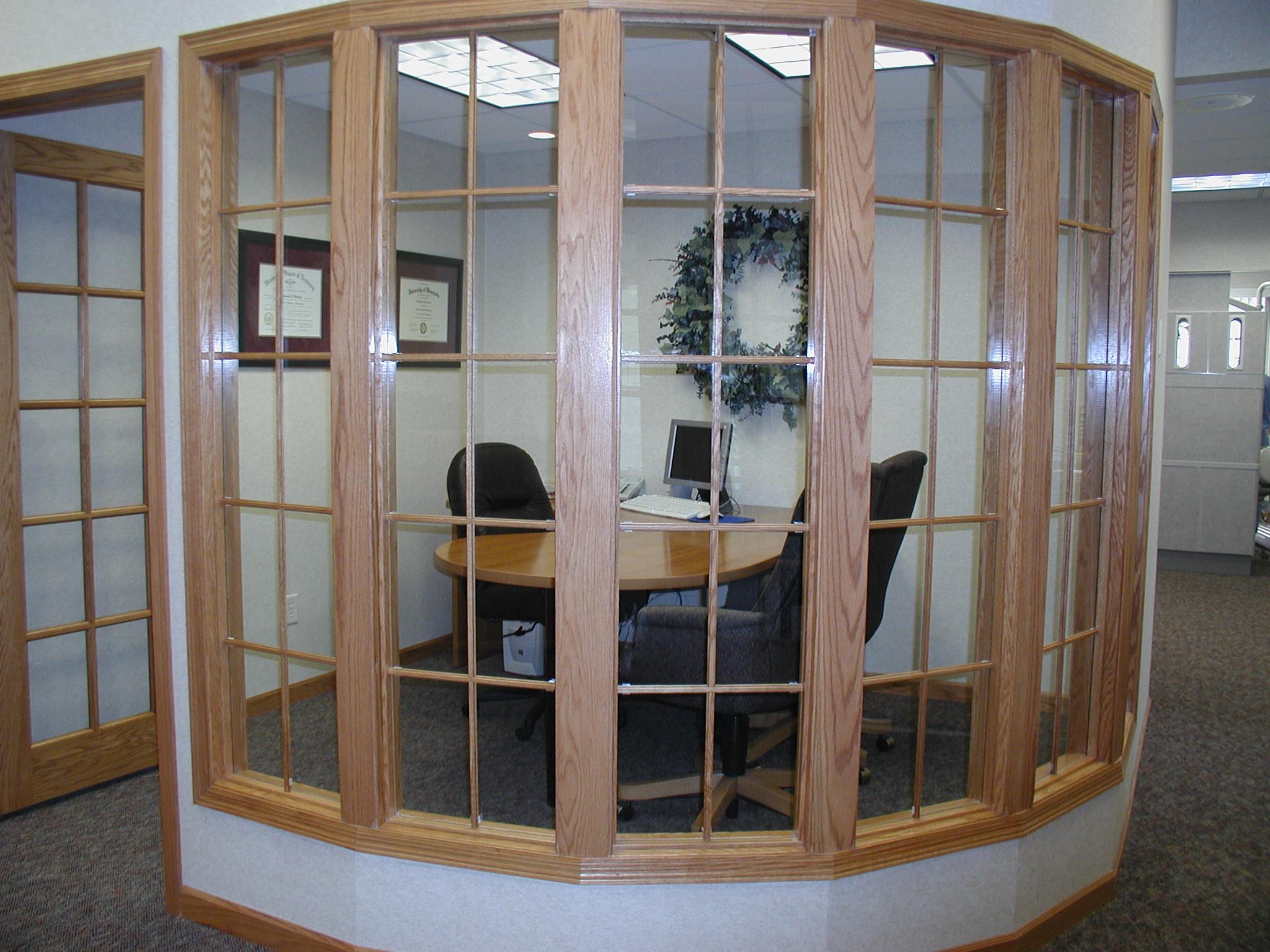Dr. Stephanie Gruenes Center for Cosmetics Dentistry image 3