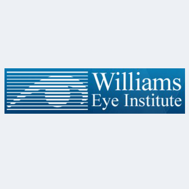 Williams Eye Institute, Hammond & Merrillville