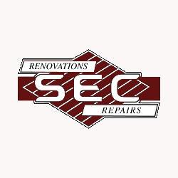 SEC RENOVATIONS AND REPAIRS LLC image 0