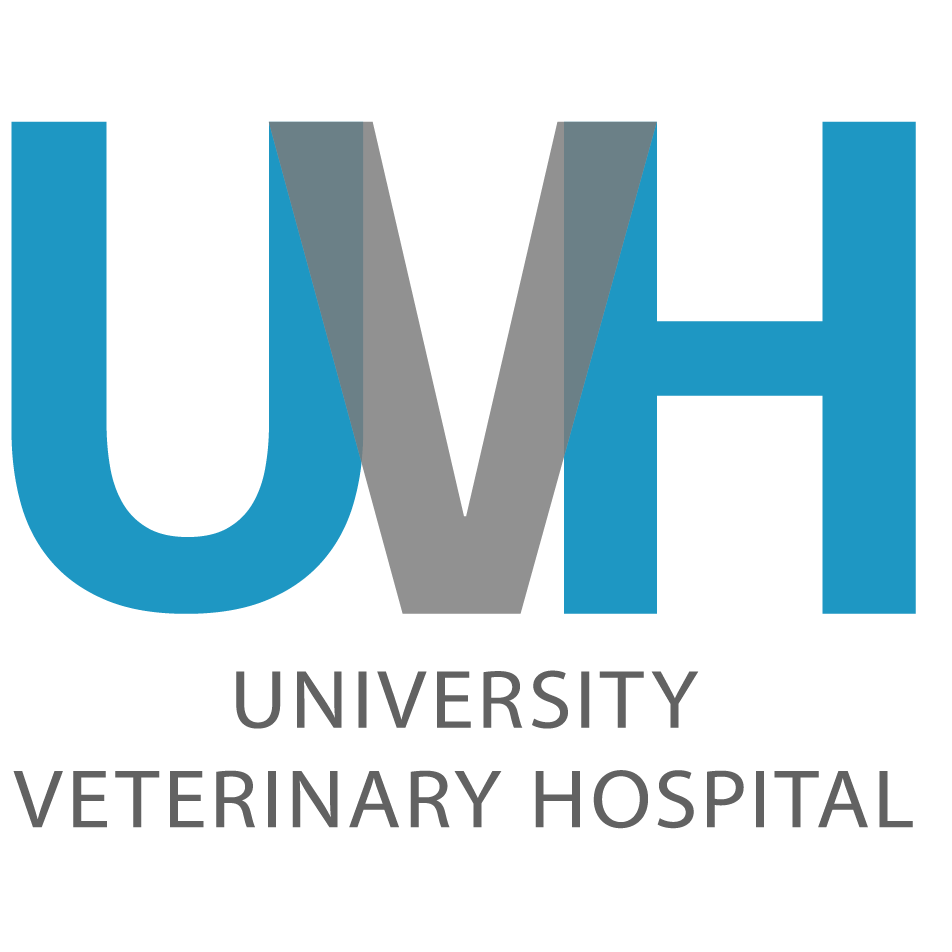 University Veterinary Hospital image 7