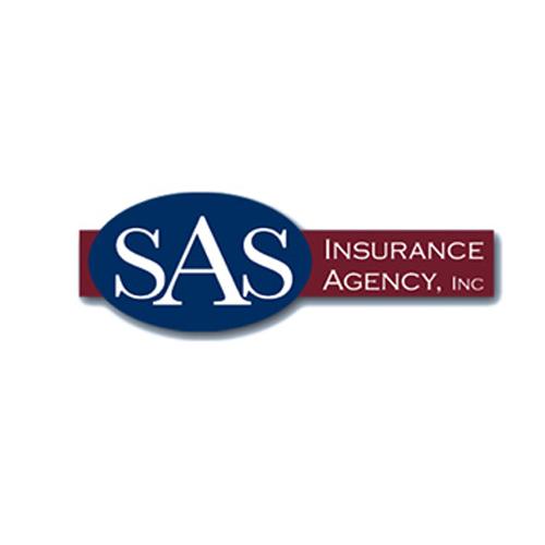 Sas Insurance Agency, Inc.