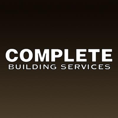 Complete Building Services