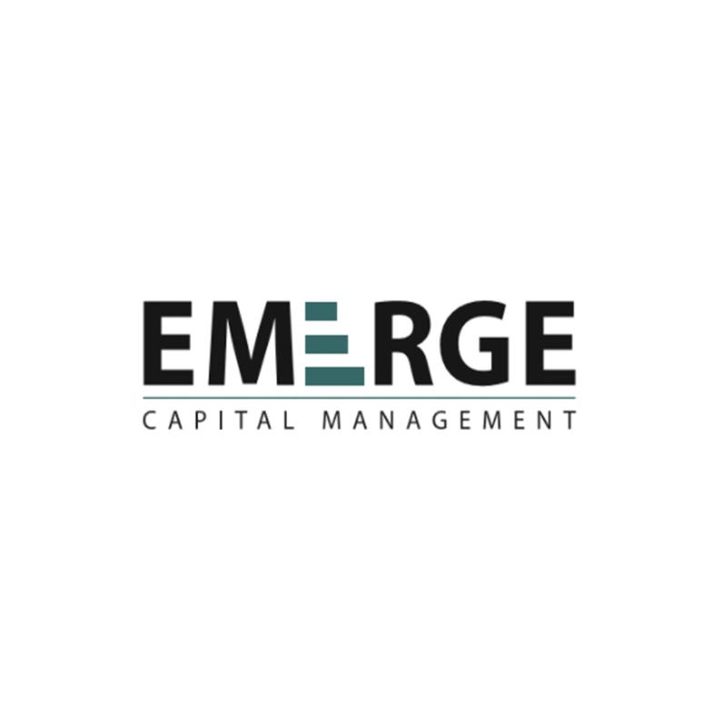 Emerge Capital Management image 2