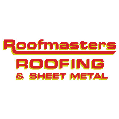 Roofmasters Roofing and Sheet Metal