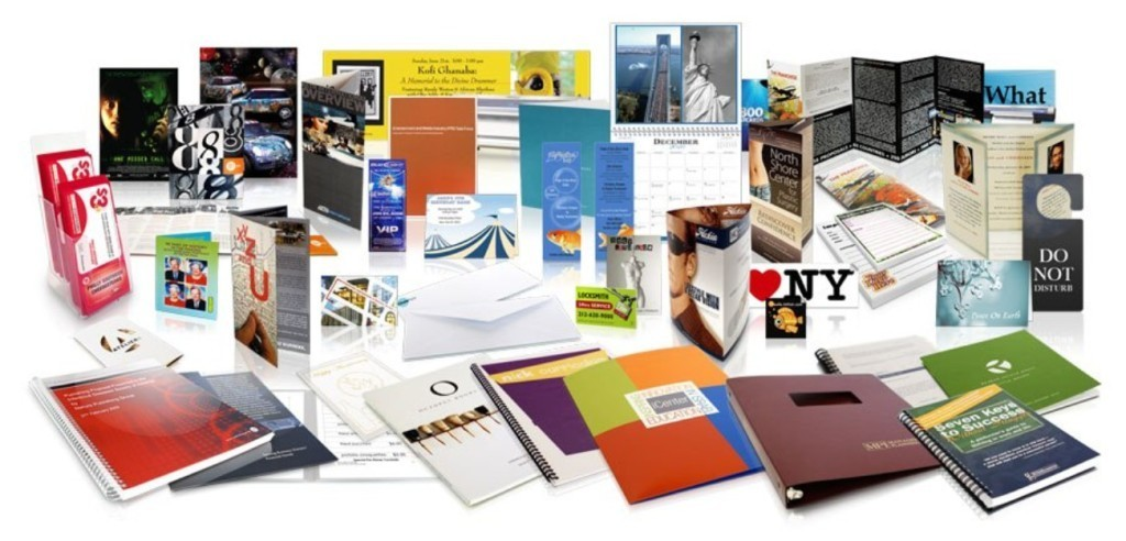 Keystone Graphics Printing  and  Design image 5