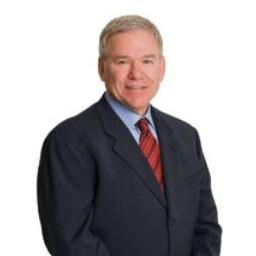 Dr. Leonard M. Klein