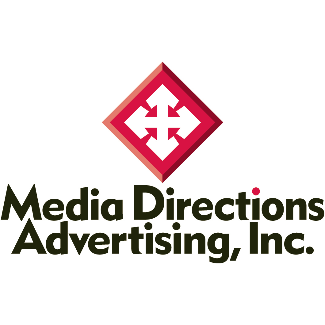 Media Directions Advertising - Knoxville, TN - Advertising Agencies & Public Relations