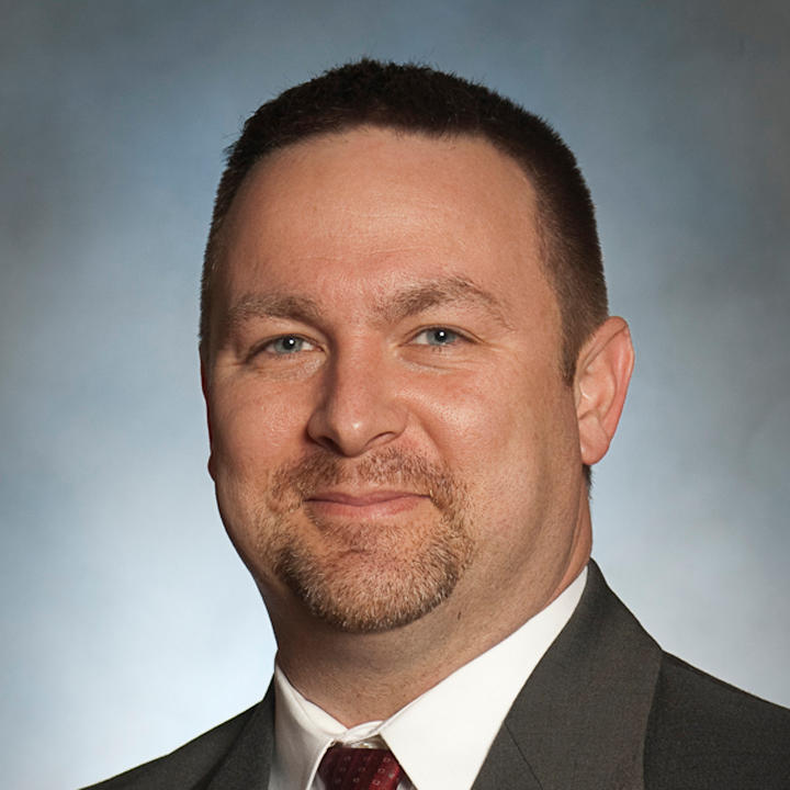 Jeremy Jadwin - Missouri Farm Bureau Insurance