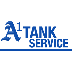 A-1 Septic Tank Service Inc - Hayward, CA - Plumbers & Sewer Repair