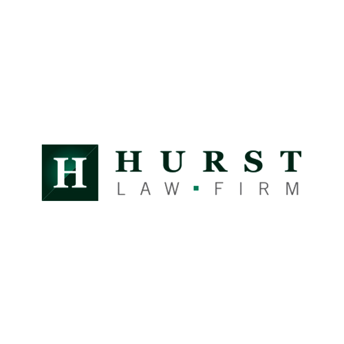 Hurst Law Firm