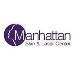MANHATTAN SKIN & LASER CENTER