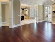 Floor & Furniture Restoration Co image 4