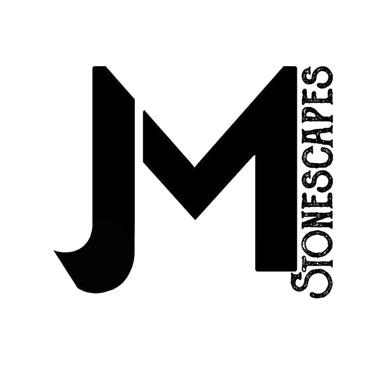 JM Stonescapes, LLC