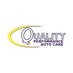 Quality Performance Auto Care