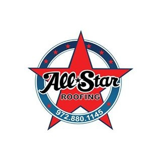 All Star Roofing & Construction