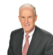 Samuel M Fox IV - Ameriprise Financial Services, Inc. image 0