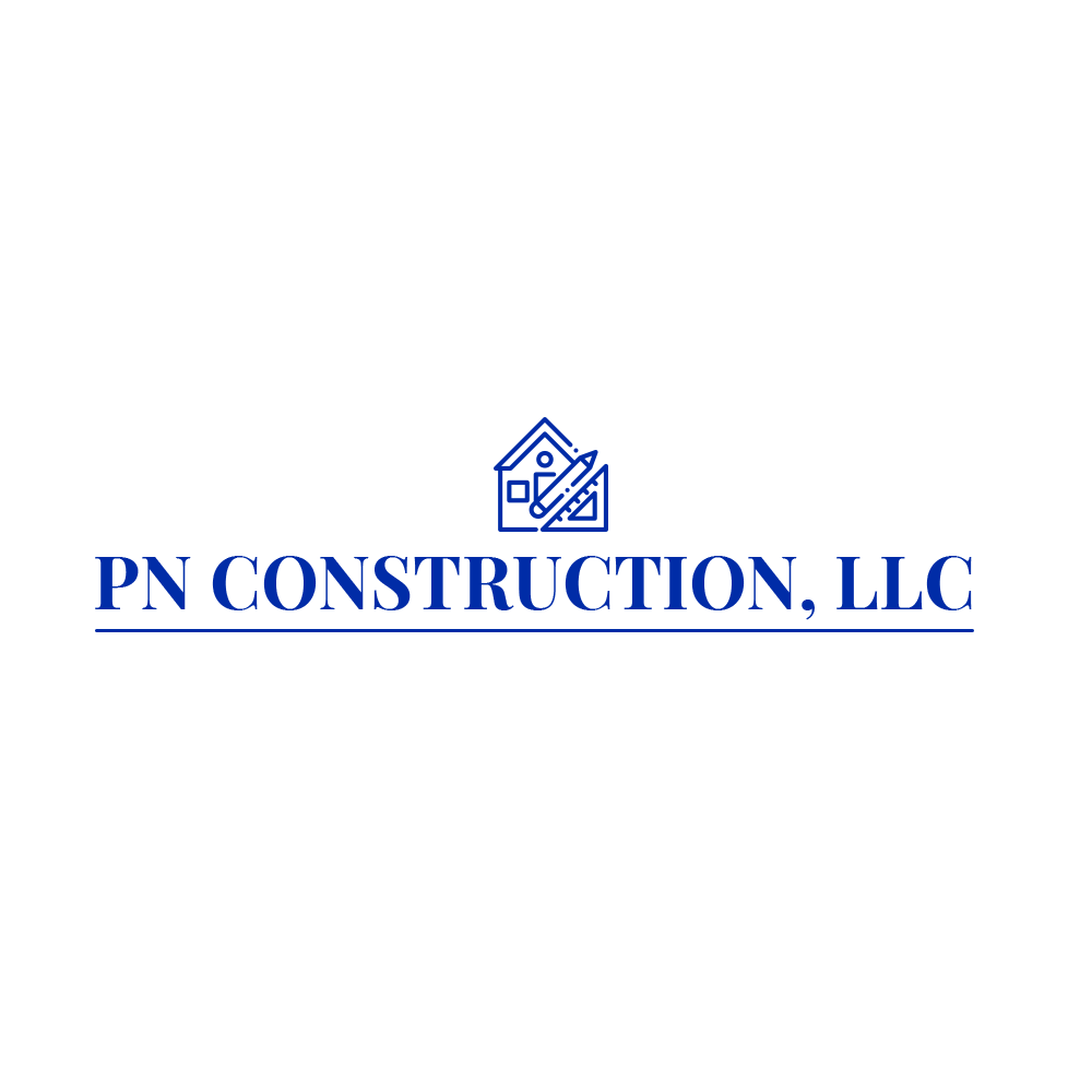 PN Construction, LLC