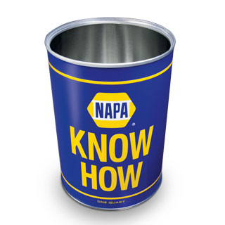 NAPA Auto Parts - D & S Auto Supply Inc image 1