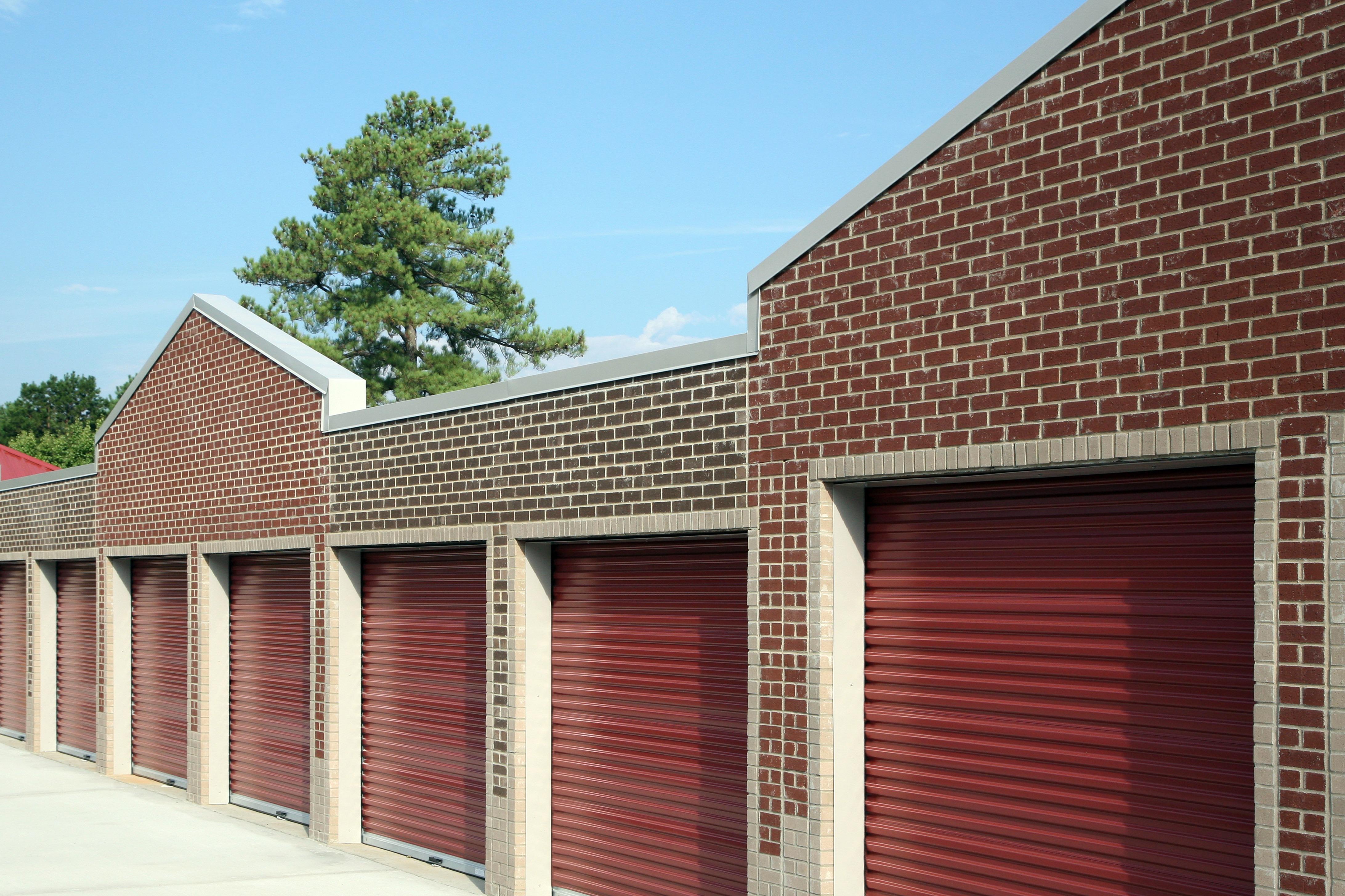 Loyalty Garage Doors Orange County image 7