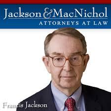 Jackson & MacNichol - ad image