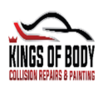 Kings of Body LLC