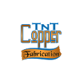 TNT Copper Fabrication - ad image