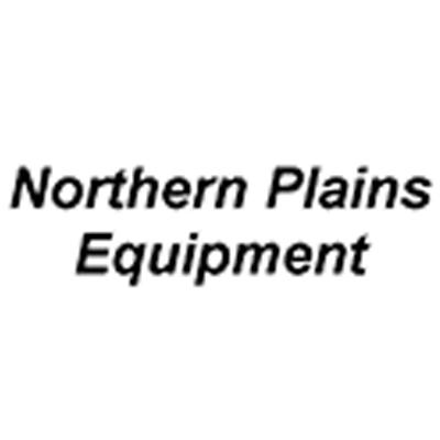 Northern Plains Equipment Co Inc image 0