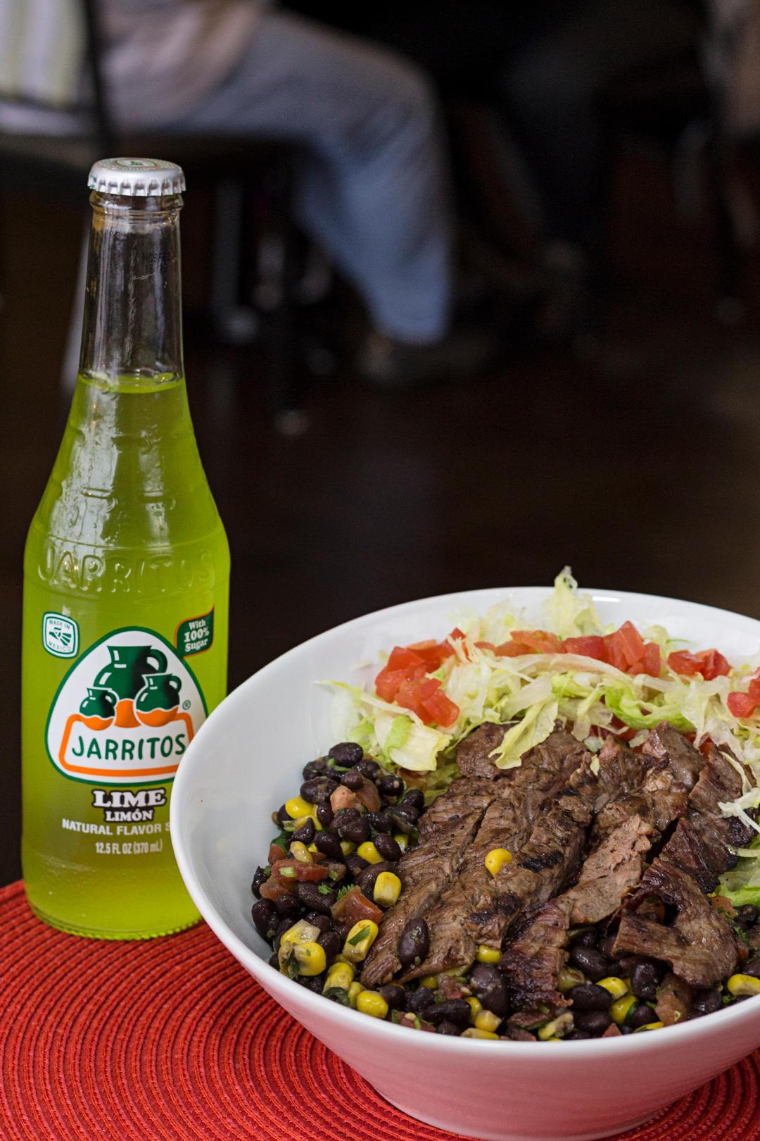 Habanero Mexican Restaurant image 15