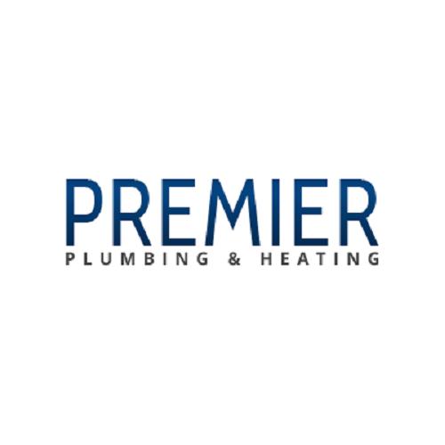 Premier Plumbing & Heating image 0