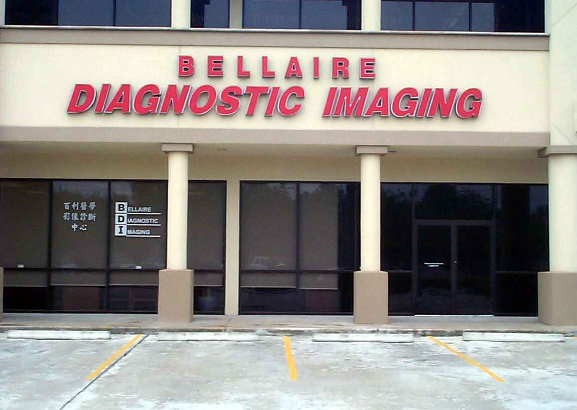 diagnostic imaging Medical imaging encompasses different imaging modalities and processes to image the human body for diagnostic and treatment purposes and therefore plays an important role in initiatives to improve public health for all population groups.