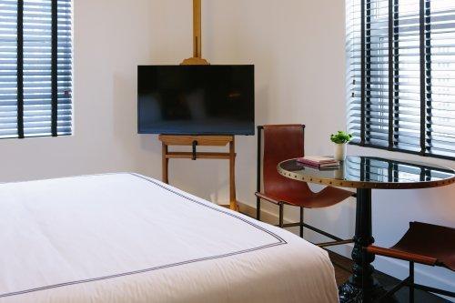 Kimpton Palladian Hotel image 5
