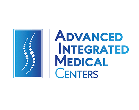 Advanced Integrated Medical Centers