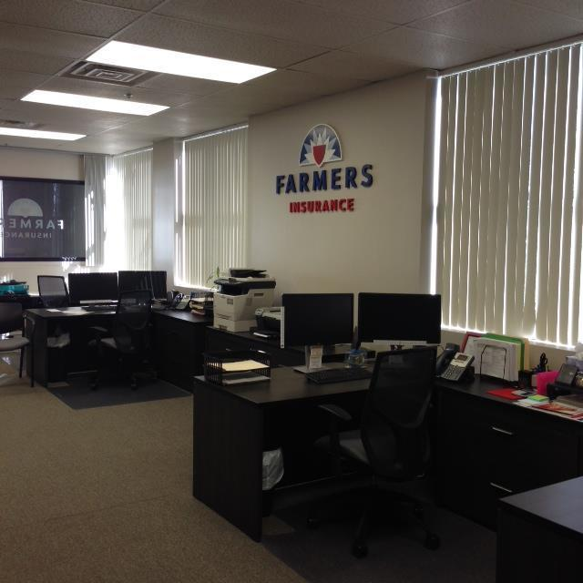 Farmers Insurance - Jerry Farcone image 12