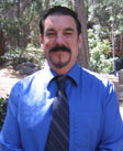 Farmers Insurance - Randy Broman