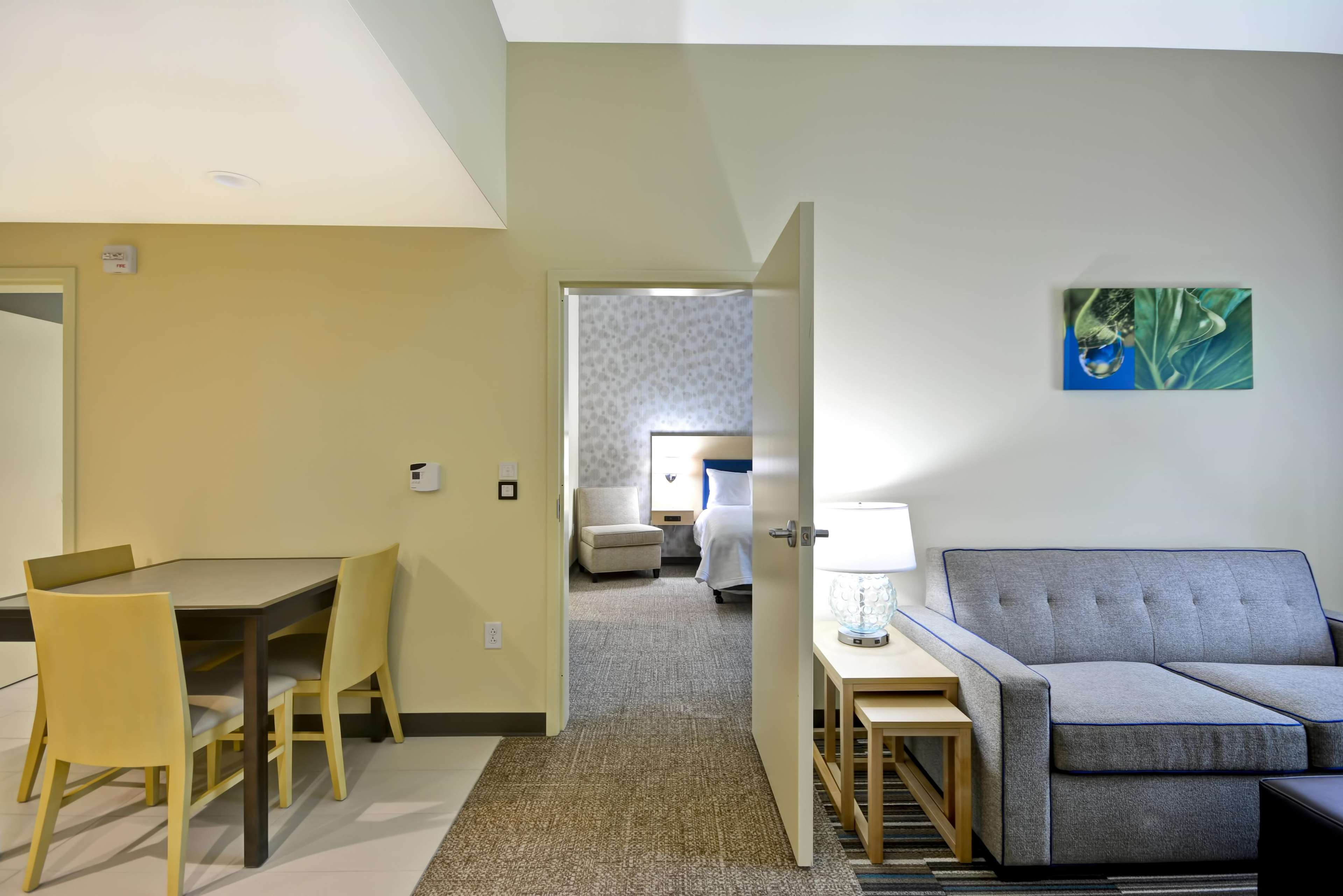 Home2 Suites By Hilton Maumee Toledo image 12