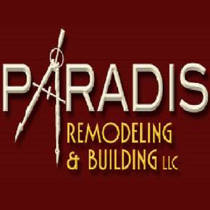 Paradis Remodeling and Building