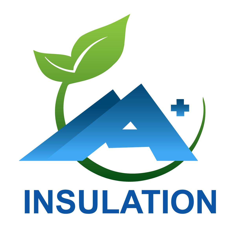 A+ Insulation