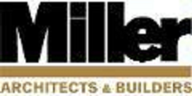 Miller Architects & Builders image 0
