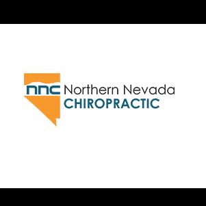 Northern Nevada Chiropractic
