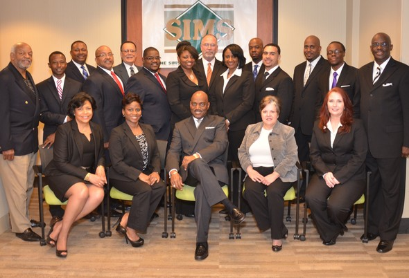 The Sims Financial Group, Inc. image 2